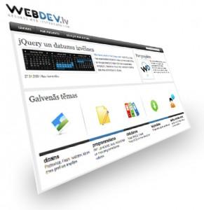 blog_web-dev