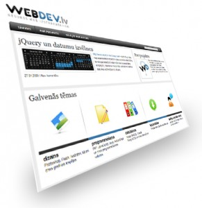 blog_web-dev